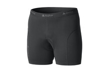 Odlo Men Bike Shorts black